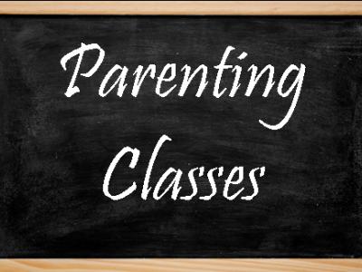Ebeveynlik Sınıfı Başlıyor