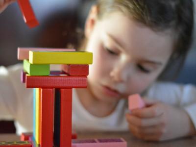 Weschsler Çocuklar İçin Zeka Ölçeği (WISC-R)